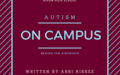 Autism on Campus