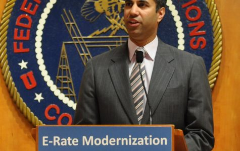 What Is Net Neutrality and Why Does the FCC Want to Repeal It?