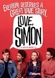 "Everyone Loves ""Love, Simon"" and so Should You"