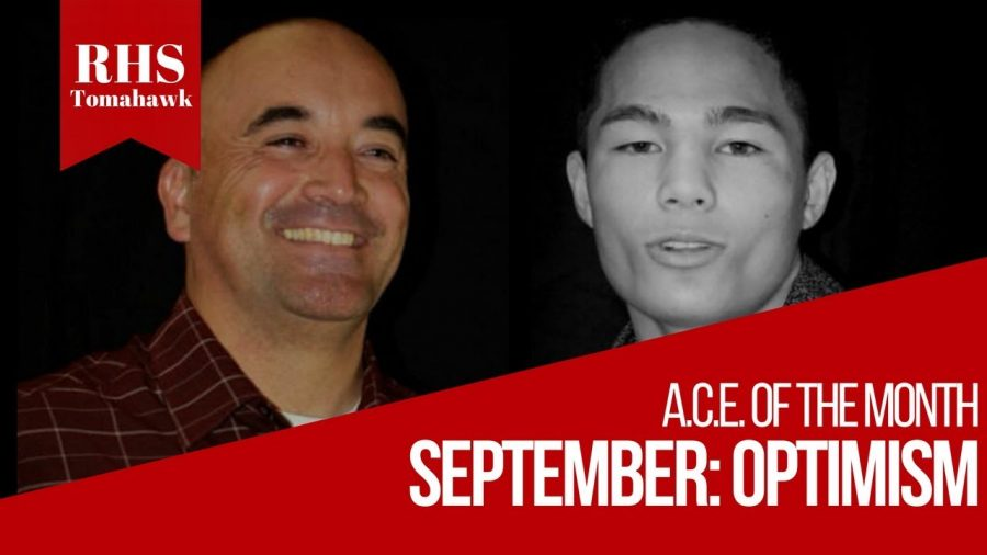 A.C.E.+Video+September