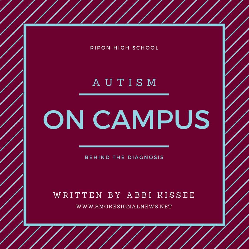 Autism on Campus