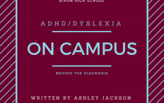ADHD and Dyslexia Broken Down