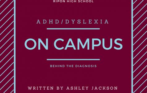 ADHD and Dyslexia Broken Down