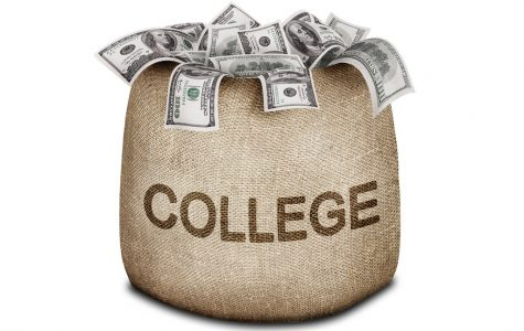 Quick Money or More Money? Why College Is Necessary For Your Success
