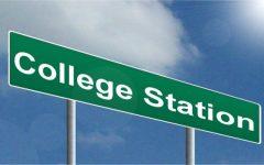 Top Ten Ways to Prepare for College