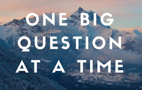 Turning Small Talk into Big Talk
