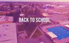 Video: RHS is Back-to-School