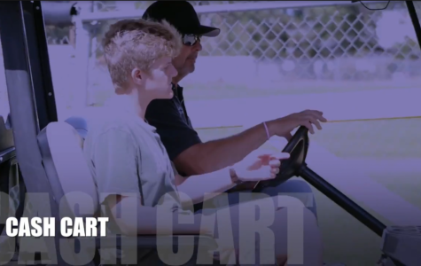 Cash Cart Episode 1