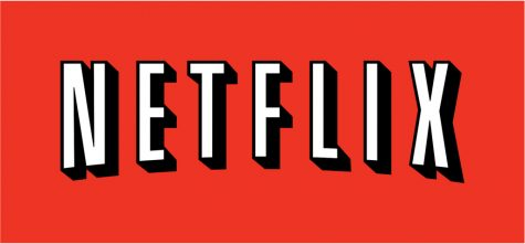 Top Five Netflix Movies For Those Lazy Friday Nights