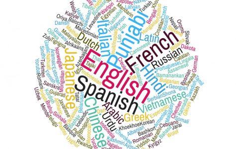 Bilingualism has Benefits?!