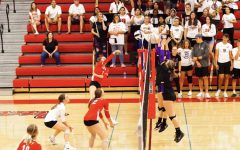 Ripon Rivalry Against Escalon