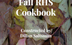 Fall RHS Cookbook 2019-2020
