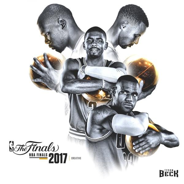 2020 NBA Finals Prediction