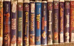 Old Disney vs. New Disney: What is Better?