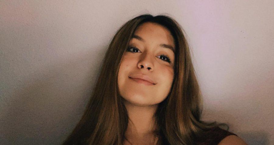 Leslie Diaz-Guerrero