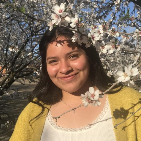Photo of Diana Diaz Aguirre