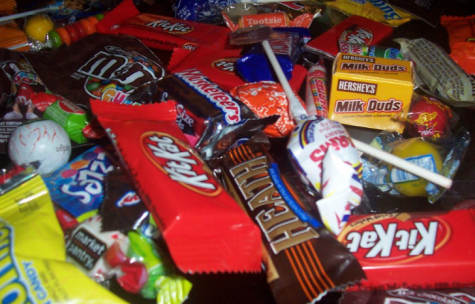 The Differences In Trick Or Treating This Year