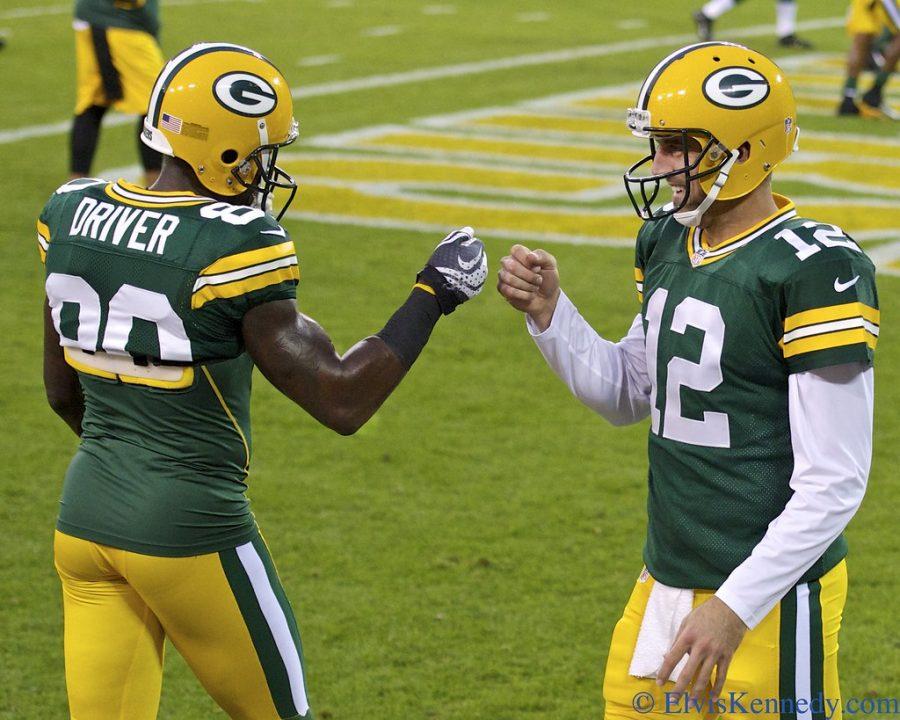 NFL+MVP+Winner