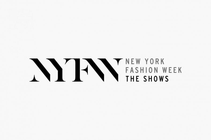 Fashion Week Returns