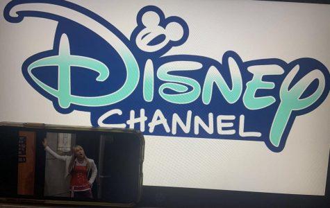 Disney is Dead?